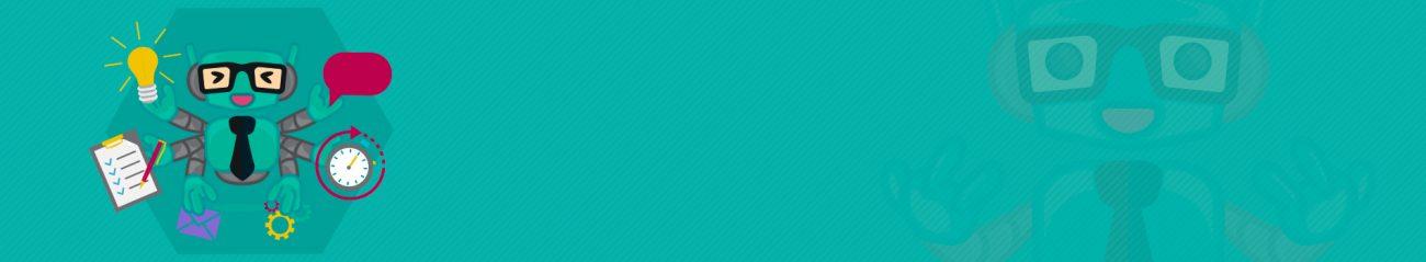 Banner Atendimento a Clientes e Consumidores